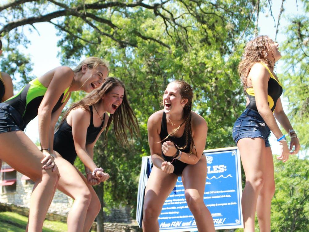 Sierra vista girls camp tx watersports.jpg?ixlib=rails 2.1