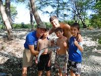 Boys summer camp fishing.jpg?ixlib=rails 2.1