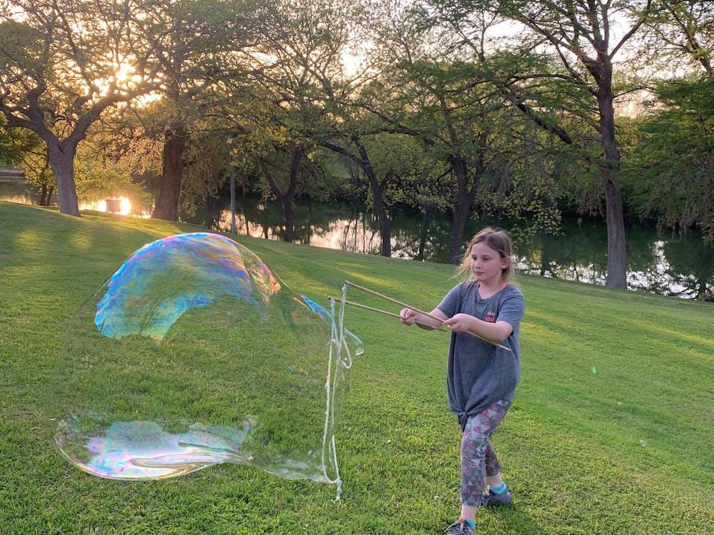 Bubble2  2 .jpg?ixlib=rails 2.1