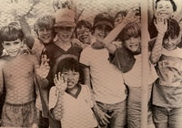Vista camps 100th anniversary 1980s 2.jpg?ixlib=rails 2.1