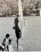 Vista camps 100th anniversary 1980s 12.jpg?ixlib=rails 2.1
