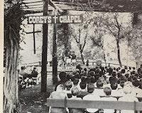 Vista camps 100th anniversary 1980s 24.jpg?ixlib=rails 2.1