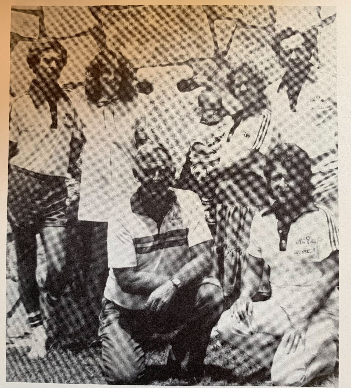 Vista camps 100th anniversary 1980s 25.jpg?ixlib=rails 2.1