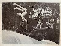 Vista camps 100th anniversary 1980s 27.jpg?ixlib=rails 2.1