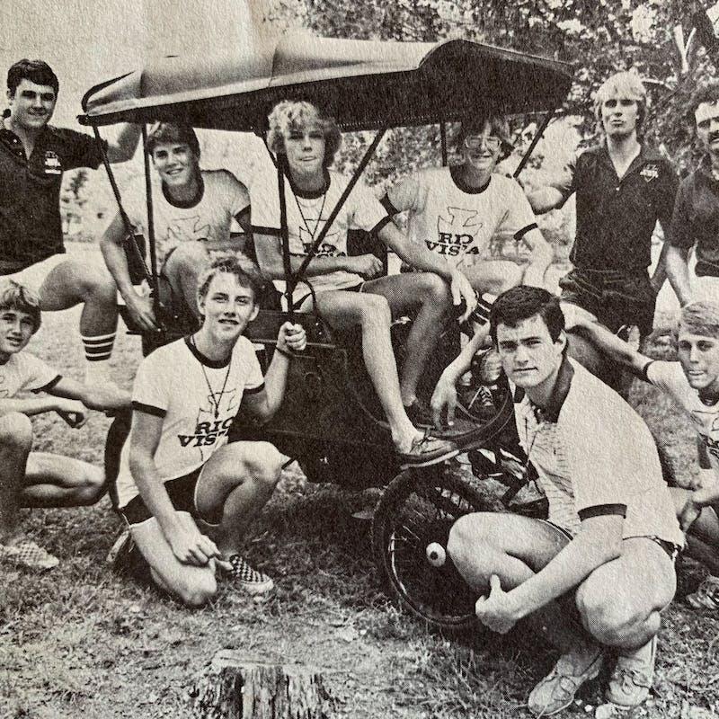 Vista camps 100th anniversary 1980s 32.jpg?ixlib=rails 2.1