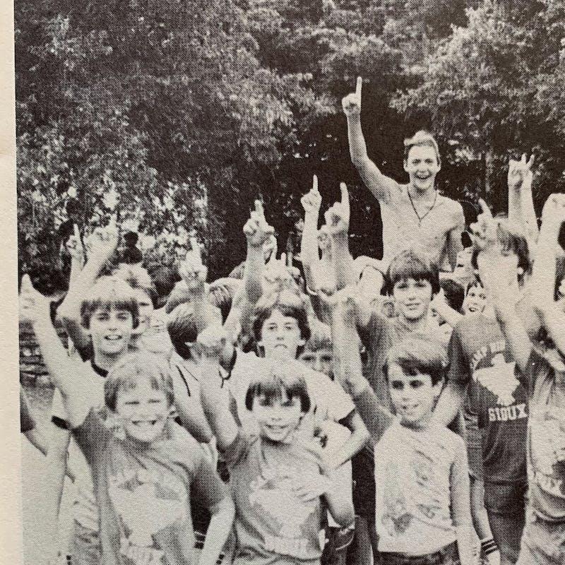 Vista camps 100th anniversary 1980s 22.jpg?ixlib=rails 2.1