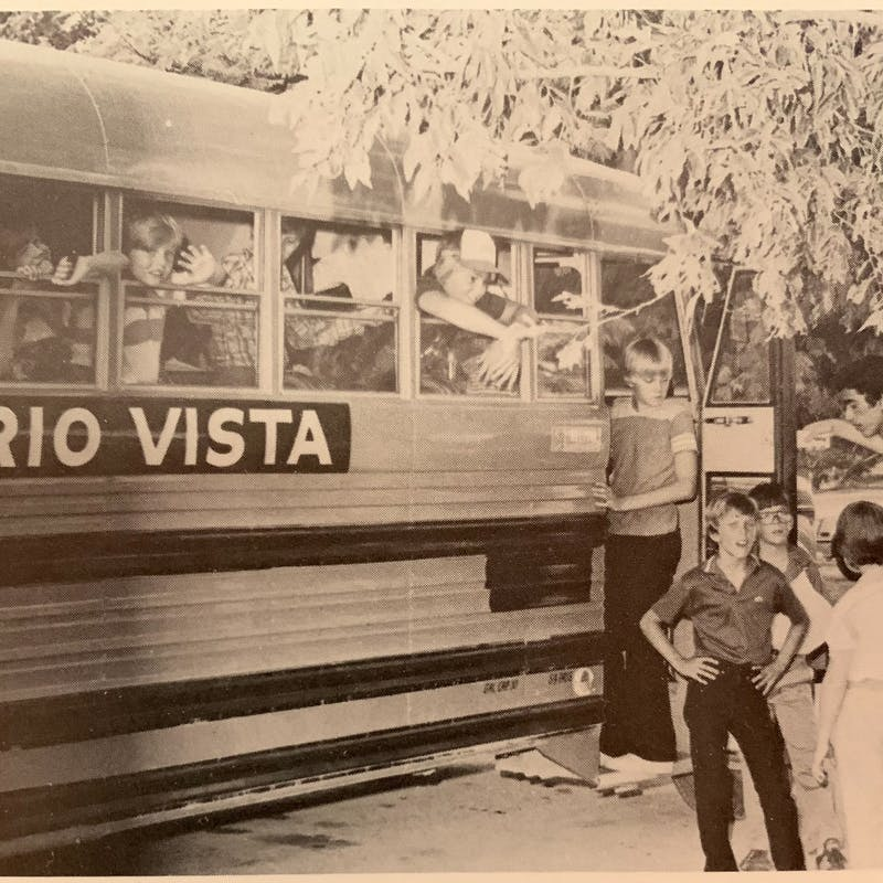 Vista camps 100th anniversary 1980s 1.jpg?ixlib=rails 2.1