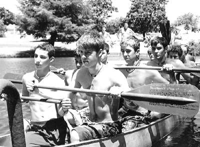 War canoe.jpg?ixlib=rails 2.1
