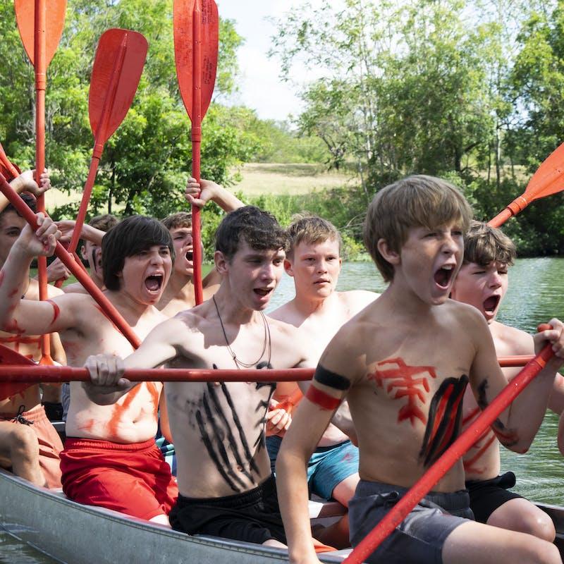 War canoe 190.jpg?ixlib=rails 2.1