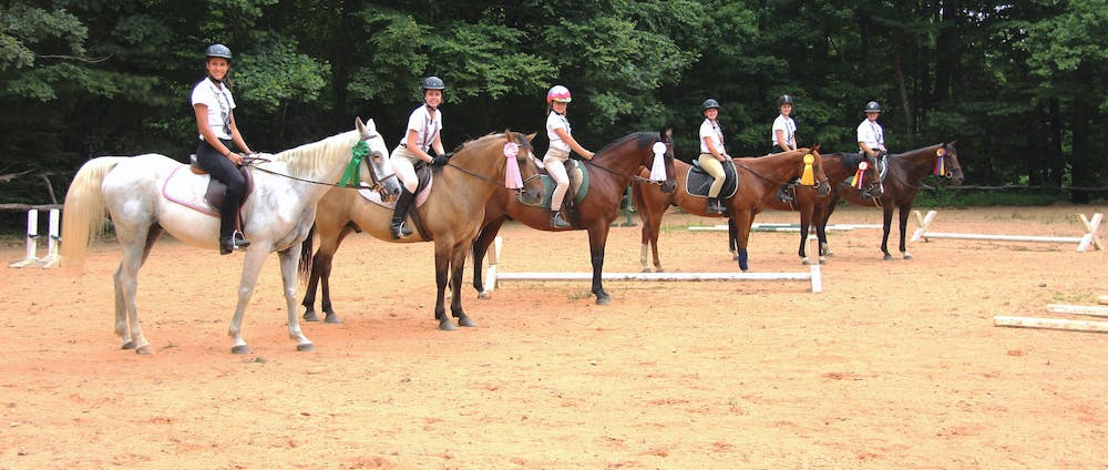 Horseback awards summer camp.jpg?ixlib=rails 2.1