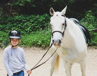 Nc summer camp girls horseback riding equestrian program.jpg?ixlib=rails 2.1