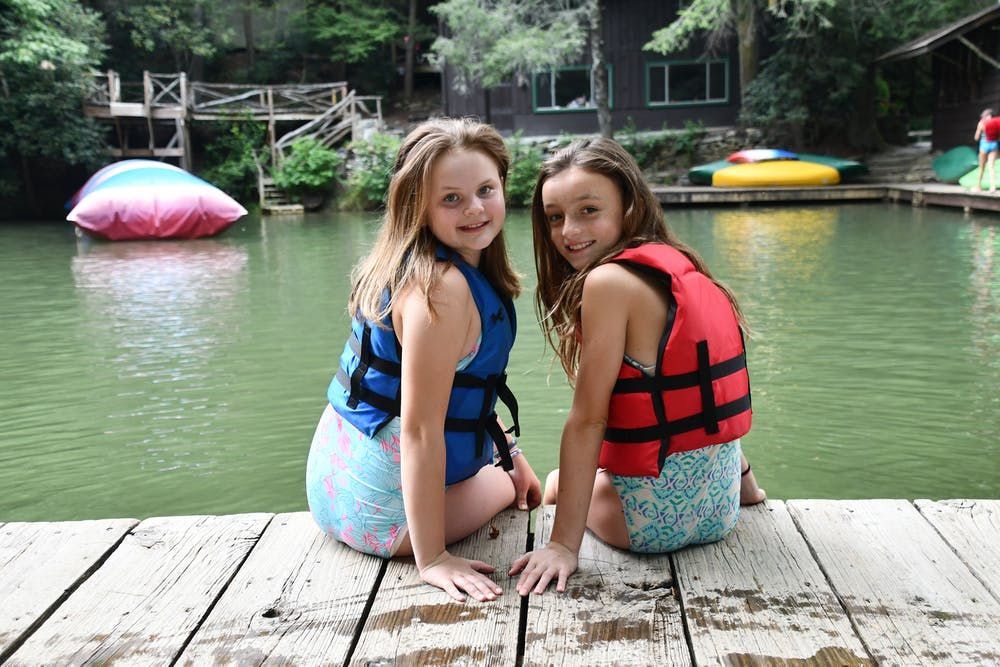 Girls summer camp swimming nc mountains.jpg?ixlib=rails 2.1