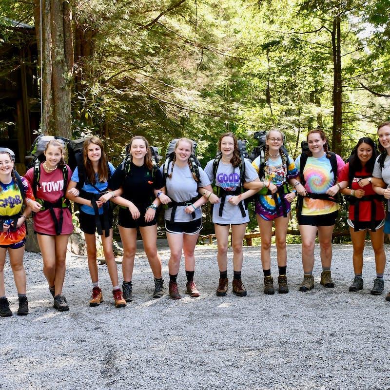 Nc wilderness camping girls summer camp.jpg?ixlib=rails 2.1