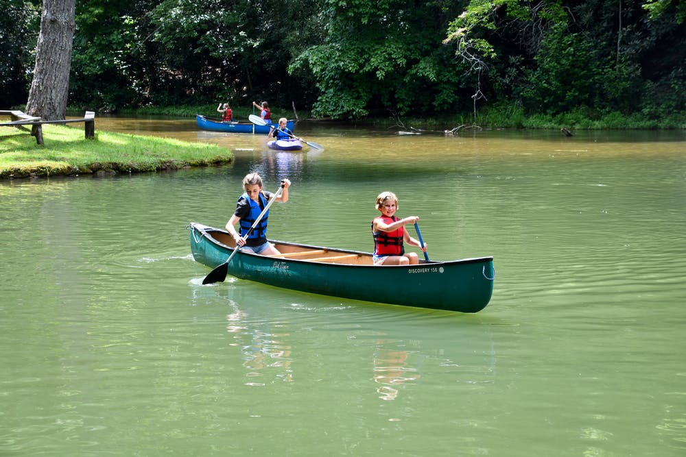 Canoe nc girls camp outdoor activities.jpg?ixlib=rails 2.1