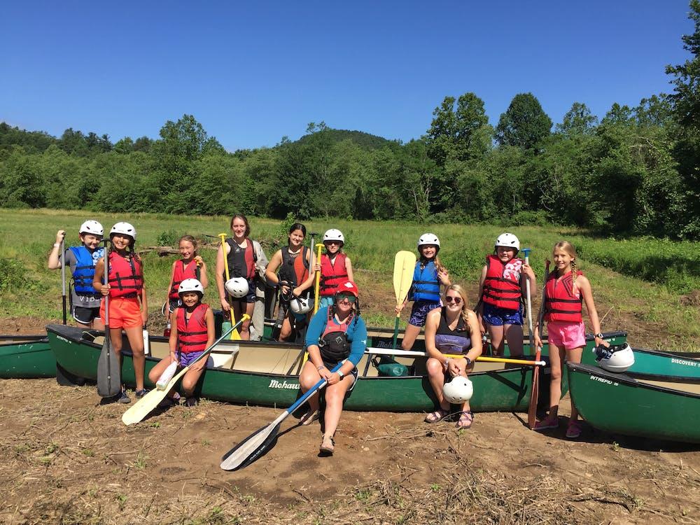 Canoeing nc river wilderness adventure camp.jpg?ixlib=rails 2.1