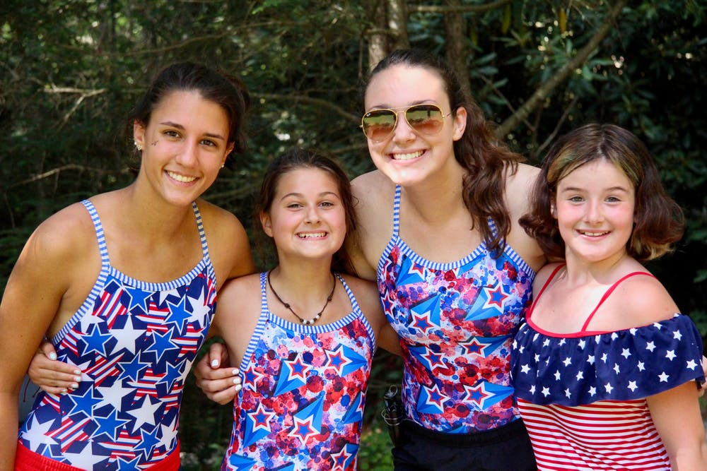 Best girls summer camp in north carolina.jpg?ixlib=rails 2.1