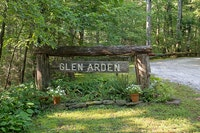 Camp glen arden north carolina girls summer camp.jpg?ixlib=rails 2.1