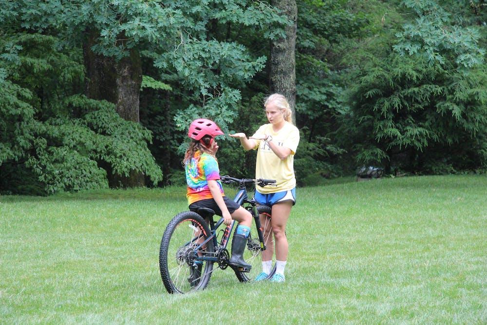 Mountain biking instructor for kids.jpg?ixlib=rails 2.1