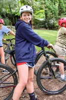 Nc mountain biking girl on bike.jpg?ixlib=rails 2.1
