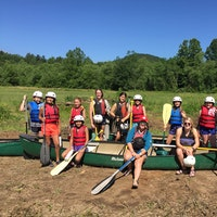 Canoeing nc river wilderness adventure camp.jpg?ixlib=rails 2.1