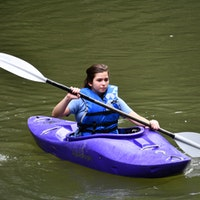 Kayaking nc mountains girls summer camp.jpg?ixlib=rails 2.1