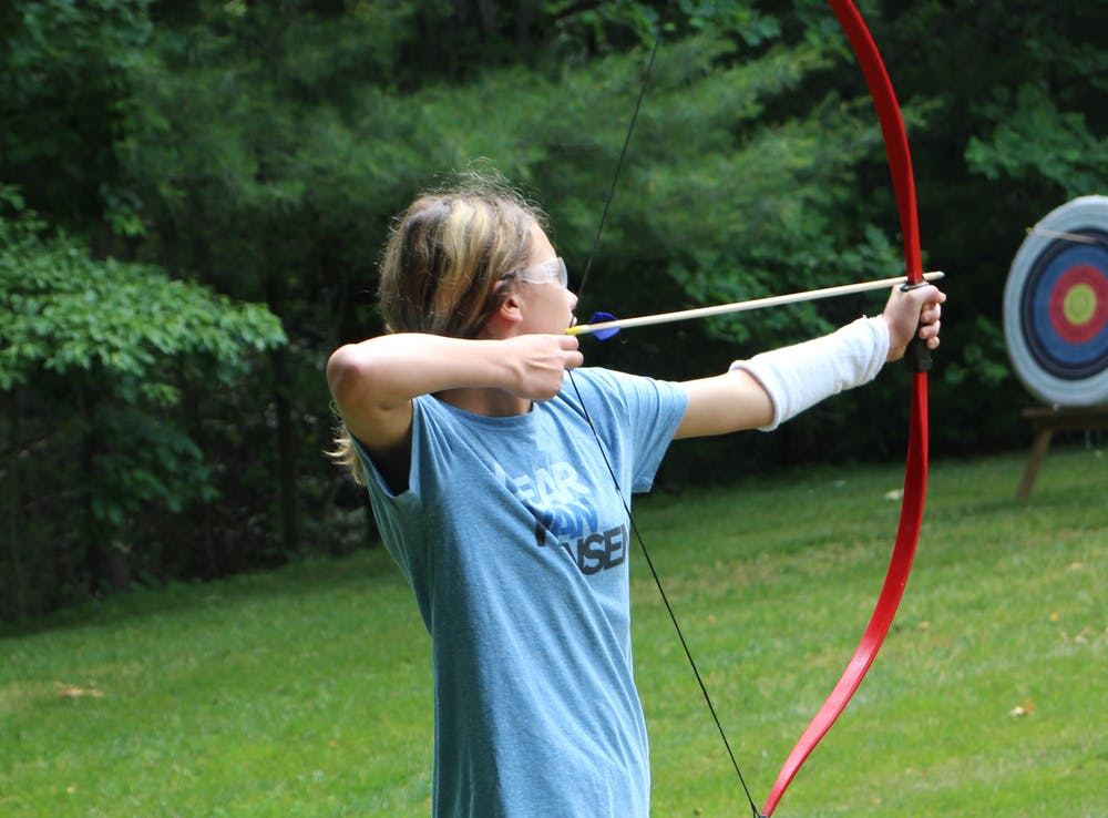 Summer camp archery range.jpg?ixlib=rails 2.1