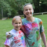 Colored chalk on campers with big smiles.jpg?ixlib=rails 2.1