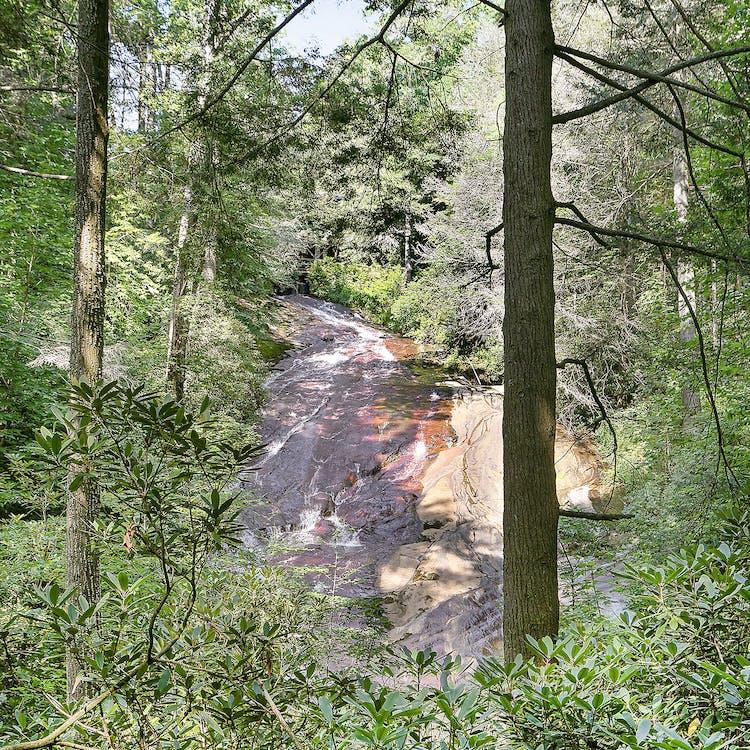 Wnc waterfall glen arden camp for girls.jpg?ixlib=rails 2.1