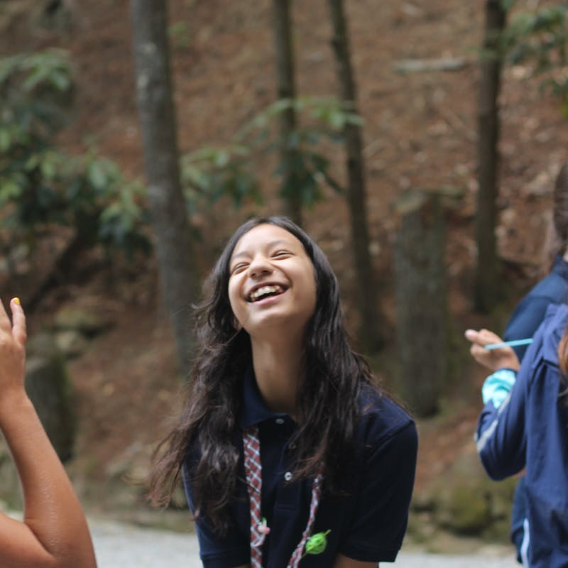Joy girl friends summer camp in nc.jpg?ixlib=rails 2.1