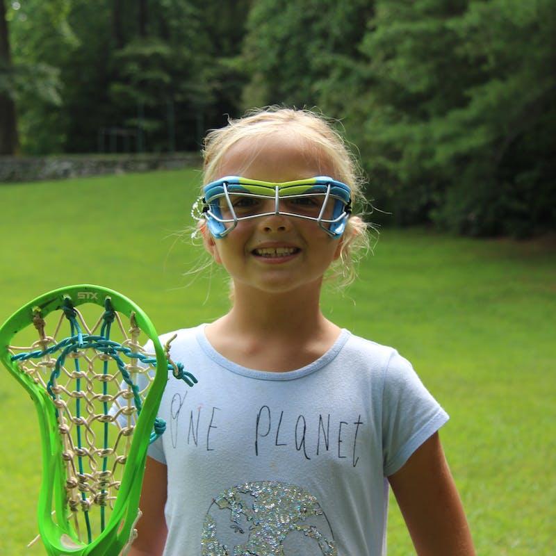 Lacrosse smiles.jpg?ixlib=rails 2.1