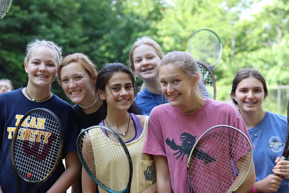 Tennis with rackets.jpg?ixlib=rails 2.1
