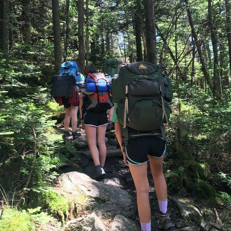 Hiking at.jpg?ixlib=rails 2.1