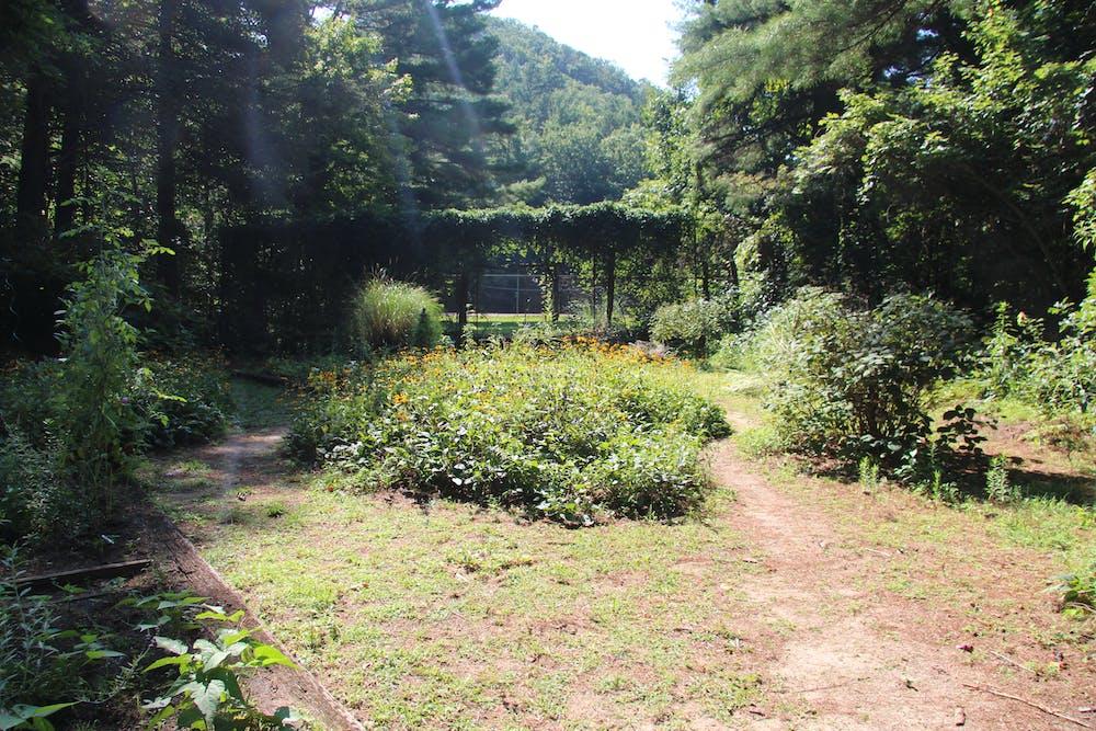 Garden.ricemountain.jpg?ixlib=rails 2.1