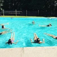 Water aerobics.jpg?ixlib=rails 2.1