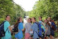 Hiking trip.waterfalls.jpg?ixlib=rails 2.1