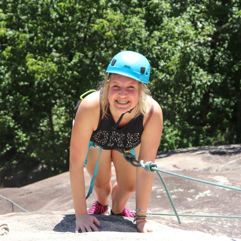 Girls camp rock climbing wilderness adventure.jpg?ixlib=rails 2.1