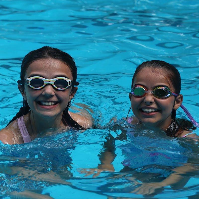 Swim test 2.jpg?ixlib=rails 2.1