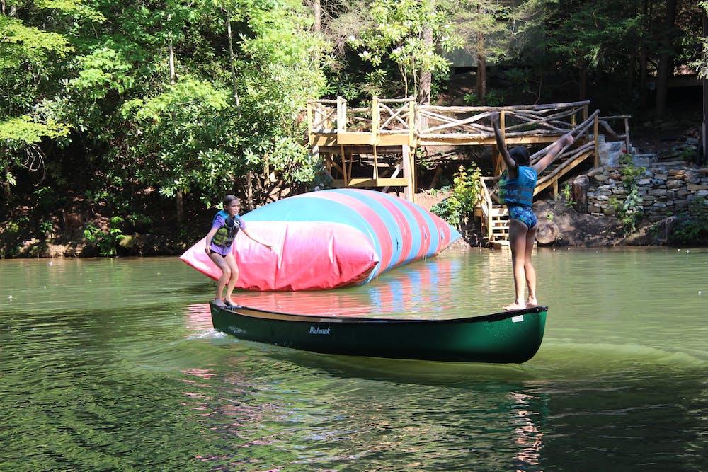 Canoebobbing.jpg?ixlib=rails 2.1