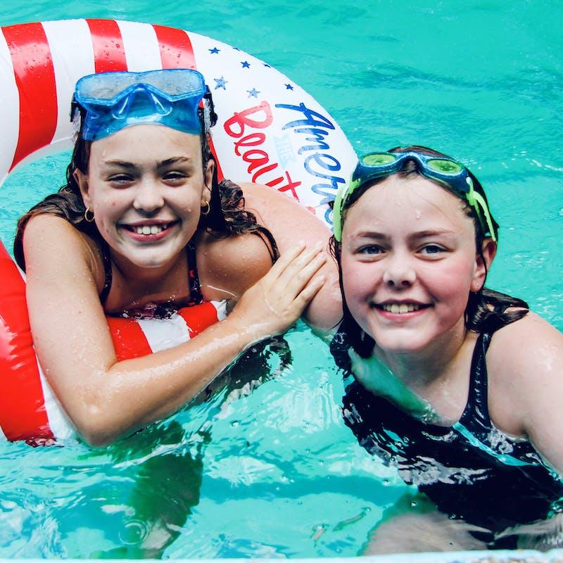Swimming pool summer camp  2 .jpg?ixlib=rails 2.1