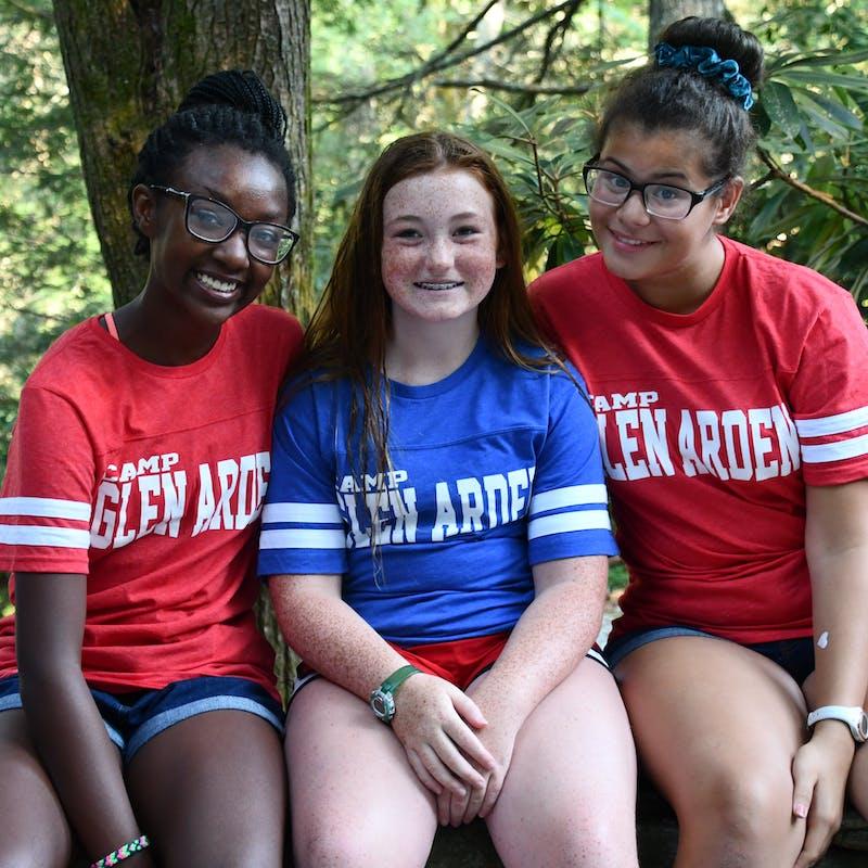 Girls summer camp smiling faces.jpg?ixlib=rails 2.1