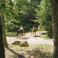 13 horsebackriding 004.jpg?ixlib=rails 2.1