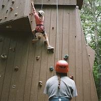 03 climbingwall 004.jpg?ixlib=rails 2.1