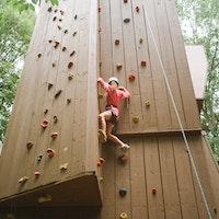 03 climbingwall 027 1.jpg?ixlib=rails 2.1
