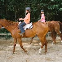 13 horsebackriding 017 1.jpg?ixlib=rails 2.1