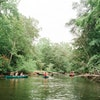 02 canoeing 025.jpg?ixlib=rails 2.1