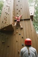 03 climbingwall 026.jpg?ixlib=rails 2.1