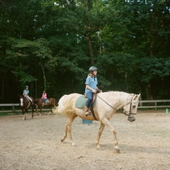 13 horsebackriding 012.jpg?ixlib=rails 2.1