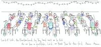 Hero dining hall.jpg?ixlib=rails 2.1