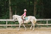 13 horsebackriding 015.jpg?ixlib=rails 2.1