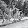 22 swimming 010.jpg?ixlib=rails 2.1